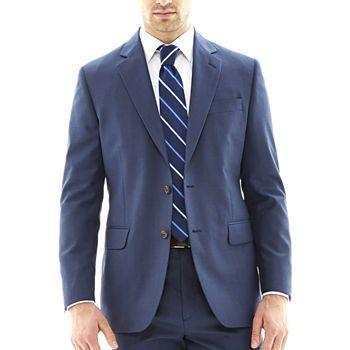 fc90a19ba8 Men s Suits   Suit Separates