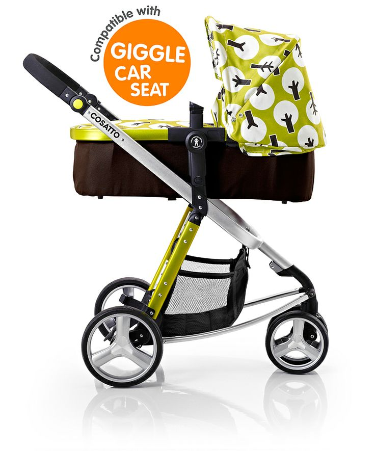 pushchairs car seats travel systems babies r us autos post. Black Bedroom Furniture Sets. Home Design Ideas