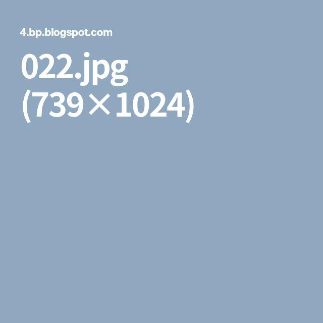 022.jpg (739×1024)