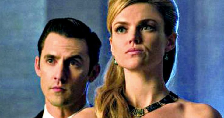 'Gotham' Trailer Introduces Milo Ventimiglia as Ogre -- Get your first look at Milo Ventimiglia as the Ogre, a serial killer who hunts young women in a new trailer for 'Gotham'. -- http://www.movieweb.com/gotham-tv-show-trailer-milo-ventimiglia-ogre