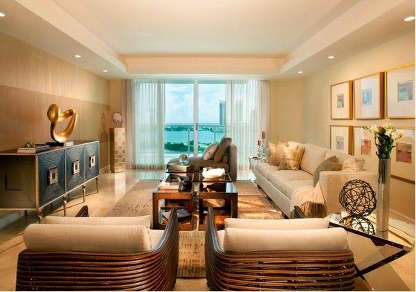 17 meilleures id es propos de salons luxueux sur pinterest piscines de luxe spas et design