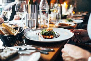 Red Kite Consulting Hospitality Careers: Director of Catering Sales- 2 positions- key metro...