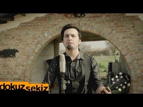 Pera - Sensiz Ben (Official Video) - YouTube