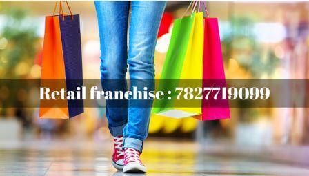 best franchise opportunities in Delhi  If you are searching for some best dealership business then this information for you. Below we discussed the best Retail  franchise opportunities in India and Grocery store franchise businesses. #Top5Retailfranchiseopportunities #franchiseinindia #franchisebatao #franchise #franchisebusiness #NewFranchiseBusiness #profitableFranchiseBusiness #bestfranchiseopportunities #businessforsaleinDelhi