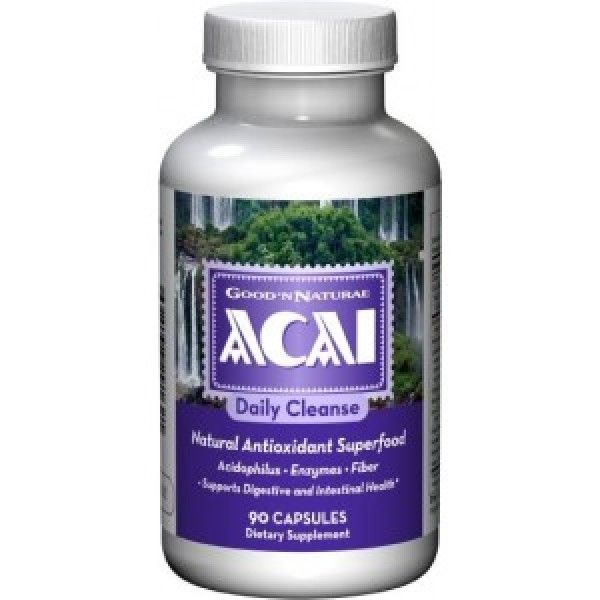 acai berry colon cleanse, purchase acai berry at retail stores - Weight loss