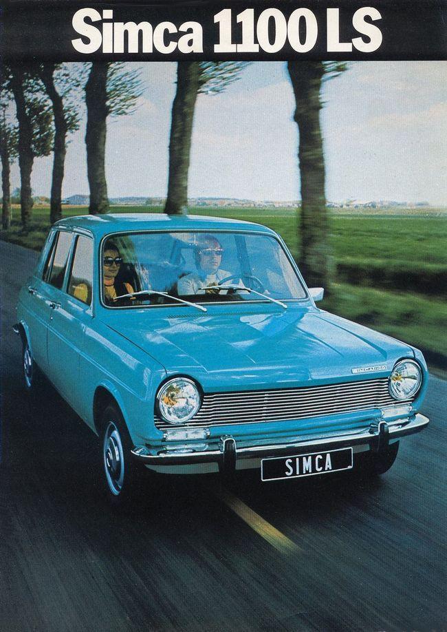 Les 10 meilleures id es de la cat gorie vieilles voitures - Vieille voiture decapotable ...