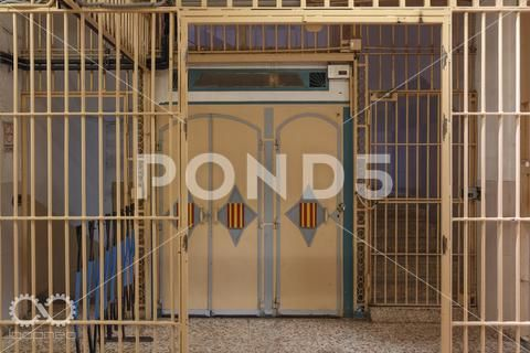 Cárcel Modelo de Barcelona - Catálogo de fotos | by loopneo  loopneoCárcel Modelo de Barcelona https://www.pond5.com/es/item/77782379  #jail #carcel #modelo #fotografia #loopneo #loopneoStudio #photography #fotografia #realLoopNeo #Loop_Neo #Photo #photographer #picture #canon #photoshoot #cute #photooftheday #like #picoftheday #fun #bestoftheday #fashion #instagood #cute #picoftheday