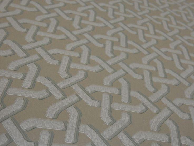 27 best images about Nobilis Fabrics & Wallpapers on Pinterest  Deco  ~ Nobilis Faux Bois Wallpaper