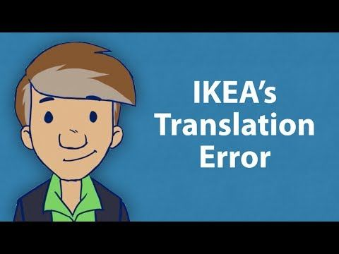 As above plus> Don't use online translation - here's why: translations services, london translation services, fast translation services --> http://youtu.be/eLqVc3oDk4A