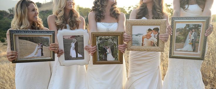 This Sister Wedding Dress Shoot--@lisaarabaker and @missvslb We need to do this!!