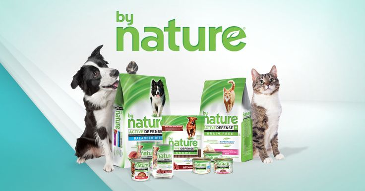 Find a retailer near you or order By Nature's Active Defense dog and cat food online. Simply enter your City, State or Zip Code to begin.