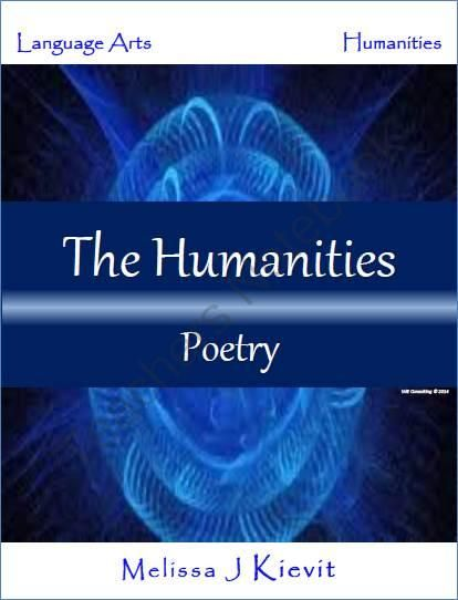 The Complete History of Poetry Unit (Understanding, Reading, Writing) from All For Wisdom - Wisdom For All on TeachersNotebook.com -  (106 pages)  - It includes EVERYTHING you need to teach the entire history of poetry � and offer plenty of practice in understanding, reading, and writing in the genre.