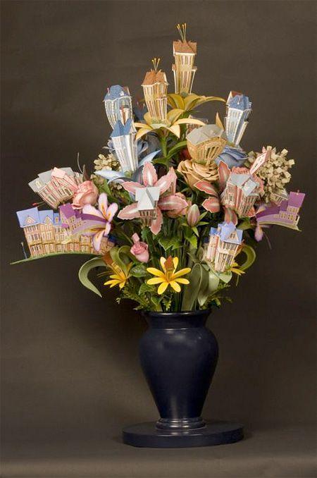 architecturalflowers02