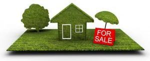 Pricing can determine your success in attracting potential buyers when selling a piece of vacant land. Pricing your lot or land too high is one of the biggest mistakes that sellers make and regret.  The wrong price will both scare away buyers from even inquiring about your property.
