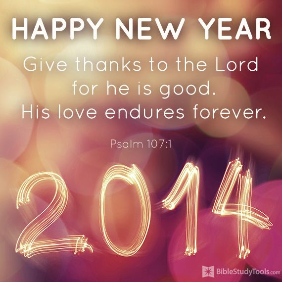 New Year Images With Bible Quotes: 68 Best Slp Text Therapy Images On Pinterest