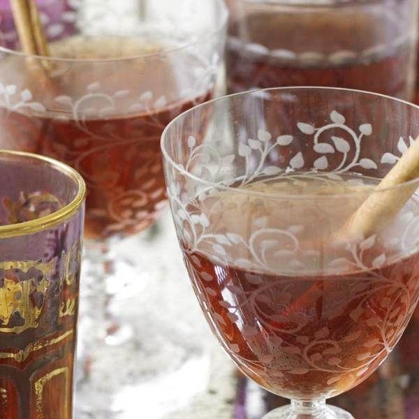 Más de 25 ideas increíbles sobre Hot spiced cider en ...