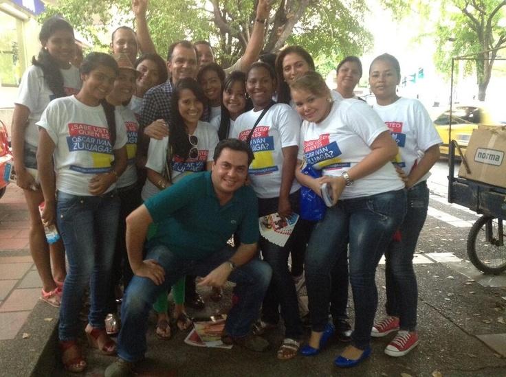 #5Caminos para Colombia: 2. Educación de calidad, con jornada única en colegios y acceso universal a la formación superior.