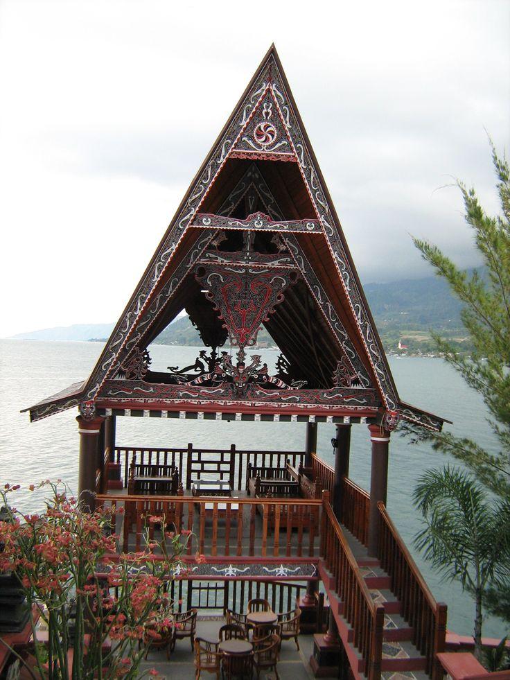 Samosir Villa Resort <3 <3 <3 Toledo Inn Hotel Book here : +6281376099120 / 7ECDFBC3 / indrielegant09@gmail.com
