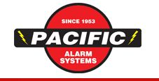 At Pacific Alarms, we make it our top priority to keep your home and family safe, so here are a few tips from alarm companies in California for you to consider before posting to social networks.