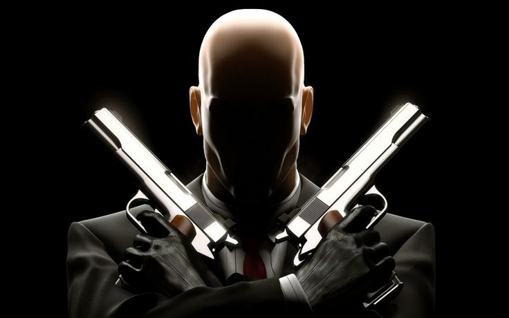 Hitman agent 47 Download free addictive high quality photos,beautiful images and amazing digital art graphics about Gaming Addiction.
