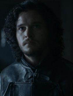 Jon-Snow-Profile-HD