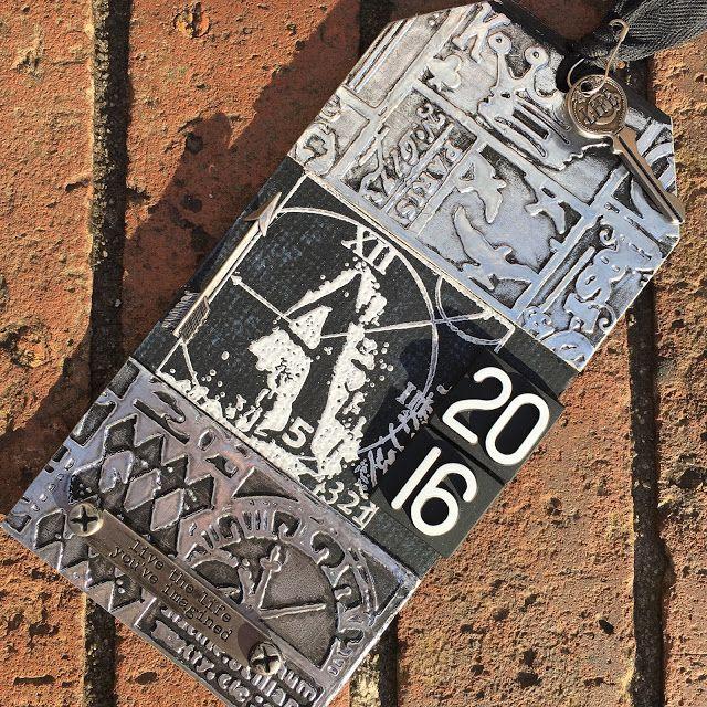 SewPaperPaint.blogspot.com : DIYs, tutorials, cards, stamping, journaling, faithart, mixed media, mini albums, sewing, and more!