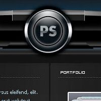 40 Quality Photoshop UI Design Tutorials (via psd.tutsplus.com)