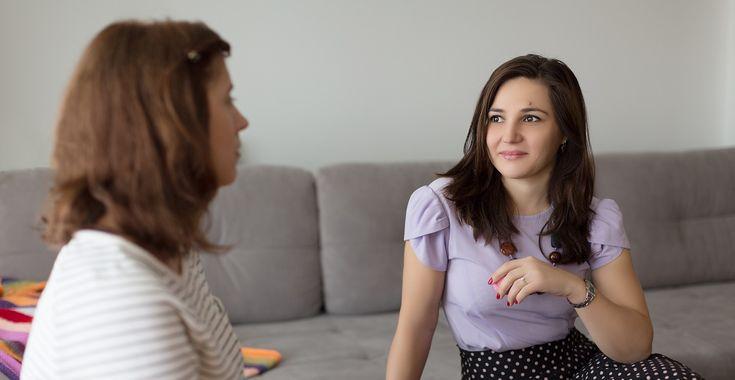 10 Sfaturi de viata pentru femei tinere