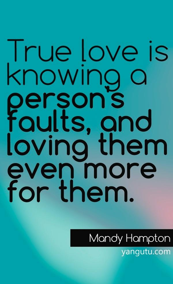True Love Quotes And Sayings For Facebook 35 best images about L...