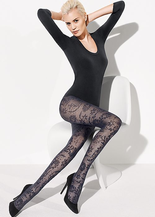 Wolford Fashion Online