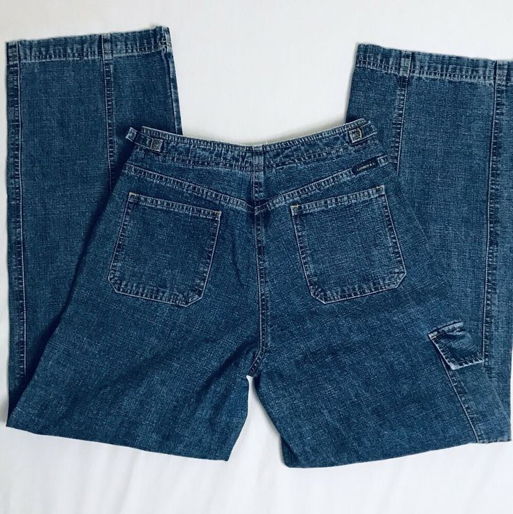 teen-boobies-ralph-lauren-jeans-size-petite-pandolfi-nude-chubby