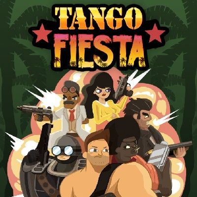 New Games Cheat for Tango Fiesta Xbox One Game Cheats - I don't need the gun! ⇔ Defeat Gordon Bennette using only melee attacks. ⇔ 65 Lethal Weapon ⇔ Kill every bad guy in a level using only one of your weapons. ⇔  5