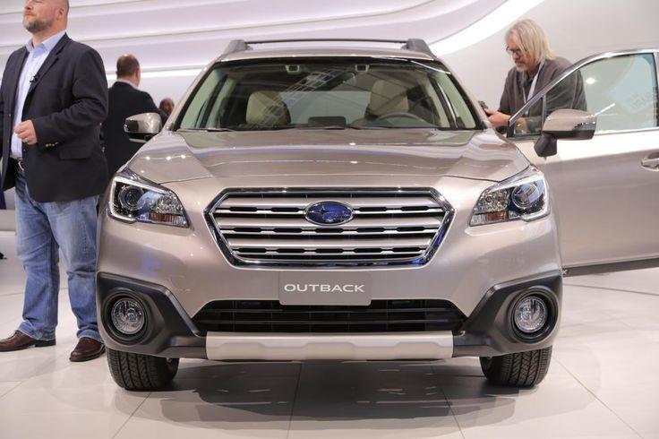 2005 Subaru Outback http://usacarsreview.com/2015-subaru-outback-review-specs-price.html/2005-subaru-outback