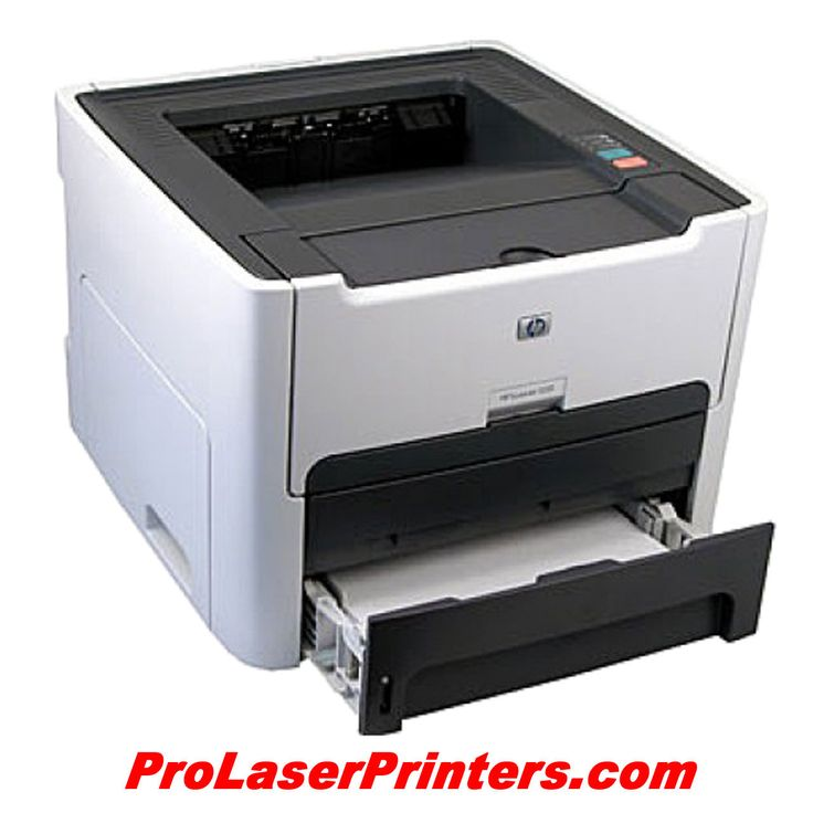 Pro Laser Printers - HP Hewlett-Packard LaserJet 1320nw VALUE Wireless Laser Printer Q5929A-V, $249.99 (http://www.prolaserprinters.com/laser-printers/monochrome-laser-printers/hp-hewlett-packard-laserjet-1320nw-value-wireless-laser-printer-q5929a-v/)