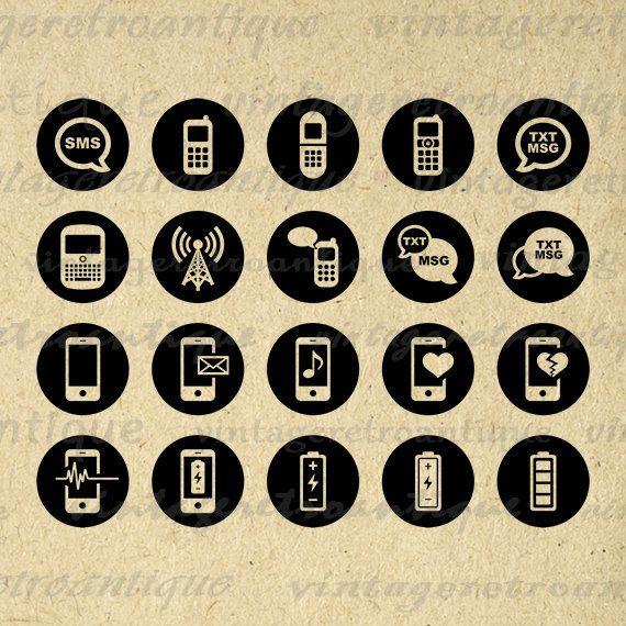 best 25 phone icon ideas on pinterest resume icons metro icons