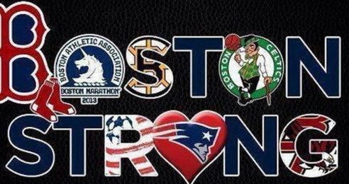 boston sports wallpaper 130419 boston strong sports