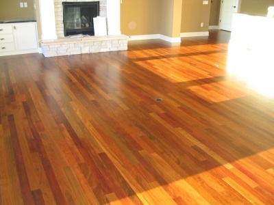 Hardwood Floors A Collection Of Home Decor Ideas To Try