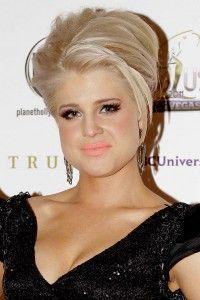 kosbourne-lipstick-ediva.gr