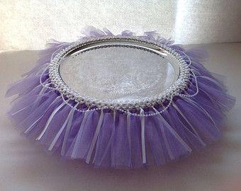 sofia the first sheet cakes | Princess Sofia the First Cake Stand Tutu ...