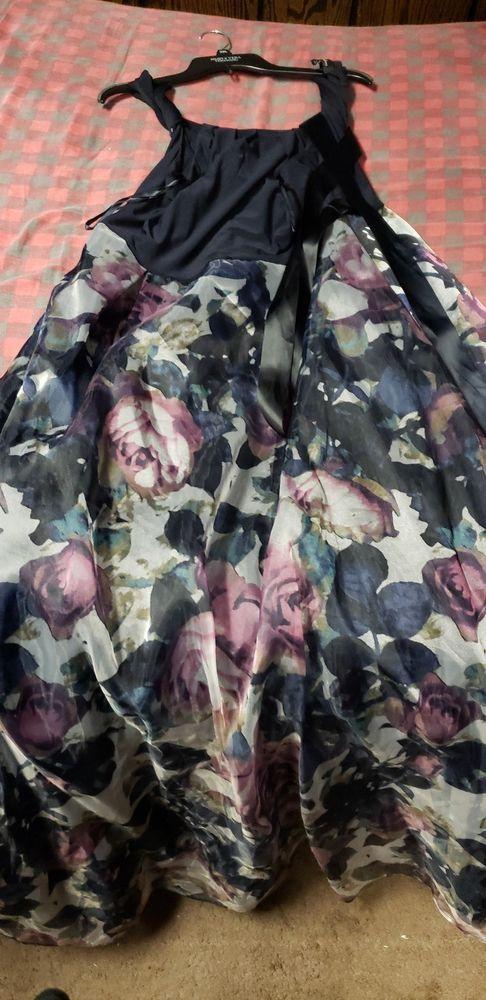 Used plus size formal dresses #fashion #clothing #shoes ...