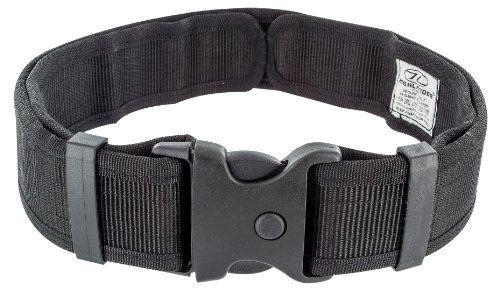 Military Black Quick Release Belt Highlander http://www.amazon.co.uk/dp/B003ZJ8VI6/ref=cm_sw_r_pi_dp_1B74ub1NX9BTT