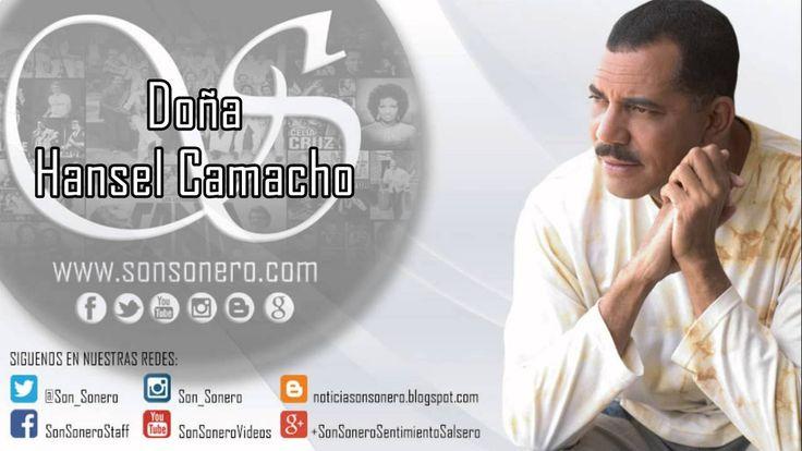 Doña - Hansel Camacho - @Son_Sonero