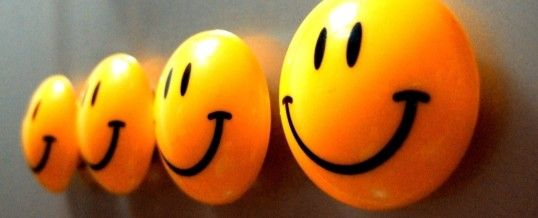 Prirodzeným stavom nášho bytia je radosť. Mať negatívne myšlienky, vravieť negatívne slová a cítiť sa mizerne stojí množstvo energie. Ľahšou cestou sú pozitívne myšlienky, láskavé slová a dobré skutky. Zvoľte si ľahšiu cestu.