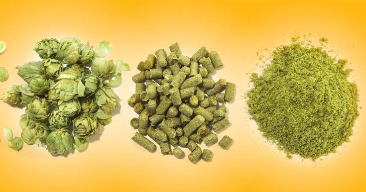 Brewers at The Boston Beer Company ran trials to determine how common spices changed perceived bitterness in various beers.  They found that there's more to bitterness than isomerized alpha acids and more to measuring IBU than those isomerized compounds.