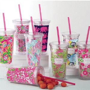 86 best Lilly Pulitzer images on Pinterest | Lilly pulitzer ...