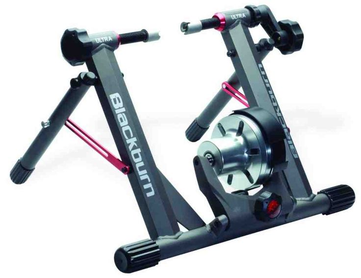 Blackburn Bicycle Trainer