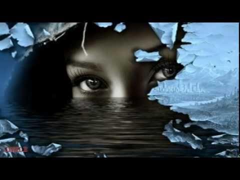ΠΟΣΟ ΩΡΑΙΑ ΜΑΤΙΑ ΕΧΕΙΣ-ΓΙΑΝΝΗΣ ΠΛΟΥΤΑΡΧΟΣ (ΝΕW SONG 2010)