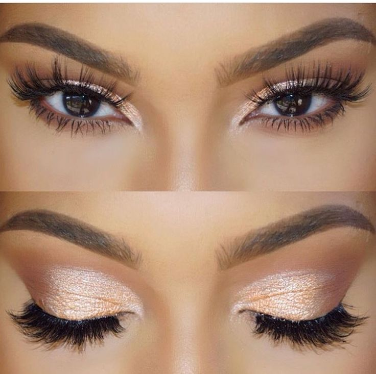 Best 20+ Natural prom makeup ideas on Pinterest | Simple prom ...