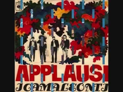 le più belle canzoni italiane anni 70 (parte 3)