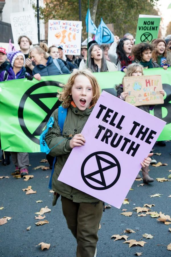 Extinction Rebellion Protesters On Westminster Bridge London Royalty Free Stock Affiliate Westmin Westminster Bridge Travel Brochure Template Westminster